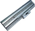 Battery for Sony VAIO VGN-Z15N
