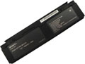 battery for Sony VGP-BPS17