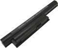 Battery for Sony VAIO VPCEB4L1E/T