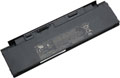 battery for Sony VAIO VPC-P11S1E/D