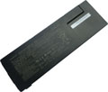Battery for Sony VAIO VPCSA4SGX