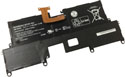 Battery for Sony VAIO SVP11214CXS