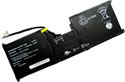 Battery for Sony VAIO SVT11215CXB