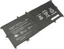 Battery for Sony VAIO FLIP SVF 15A