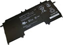 Battery for Sony VAIO SVF13N190X