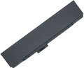 battery for Sony VAIO VGN-G1AAPS