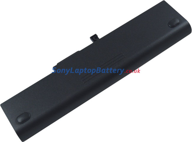 Battery for Sony VAIO VGN-TX3XP/B laptop