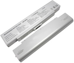 Sony VAIO VGN-FJ11B/W battery